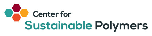 Center for Sustainable Polymers